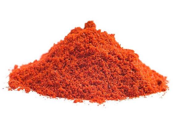 Chilli Powder (50g)