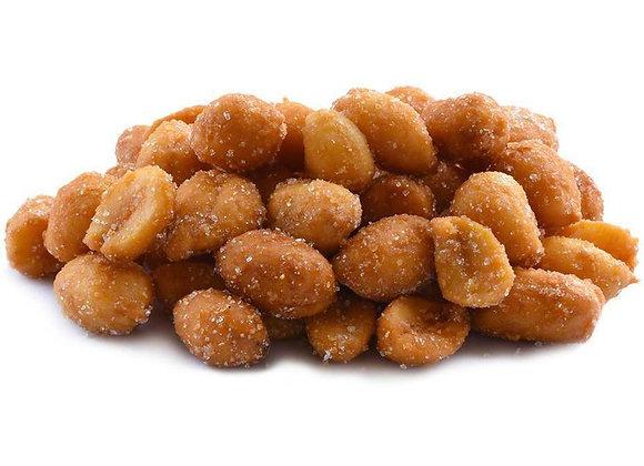 Honey Peanuts (200g)