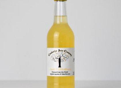 Local Apple Juice (per item)