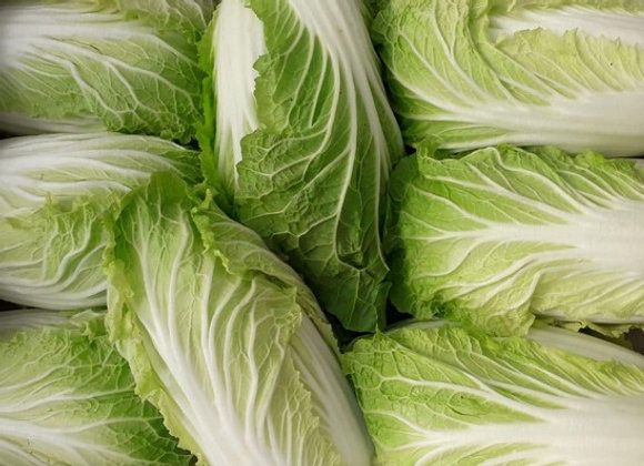 Chinese Leaf (per kg)