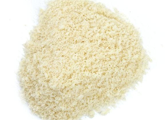 Ground Almonds (350g)