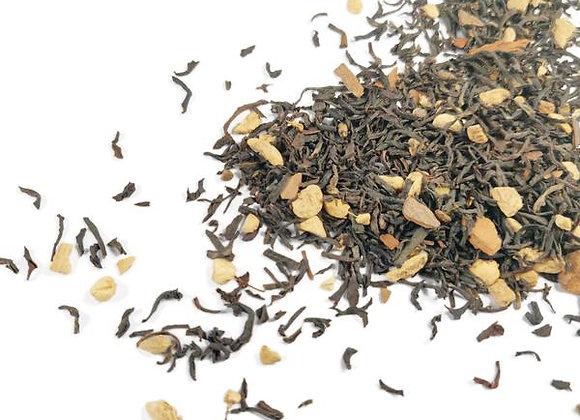 Chai Spice Tea (250g-1kg)