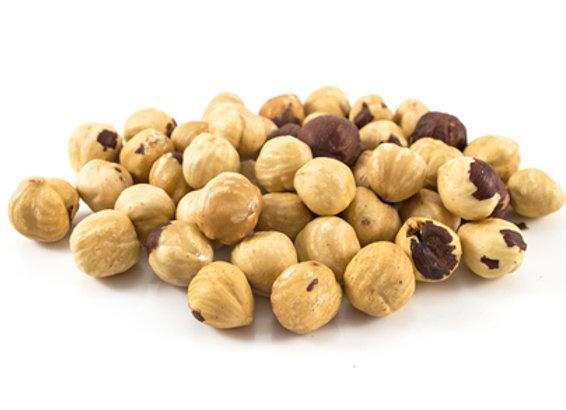 Hazelnuts (200g)