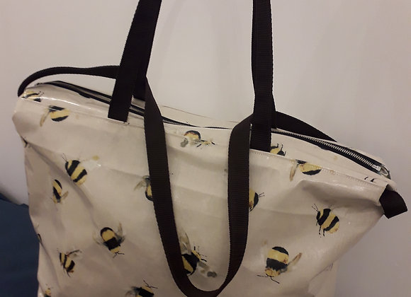Bees bag