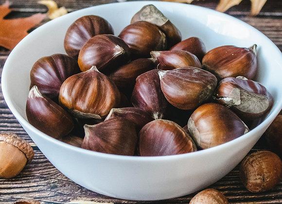 Chestnuts (per kg)