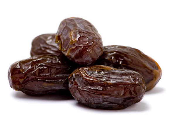 Dates Select (200g)
