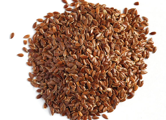Linseed (300g)
