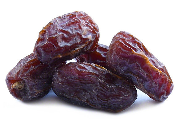 Medjoul dates Box 450g (per item)