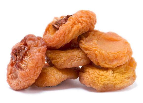 Peaches (200g)