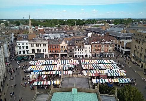 cambridge market.jpg
