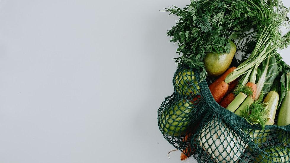 Cloth produce bag with vegetables.jpg