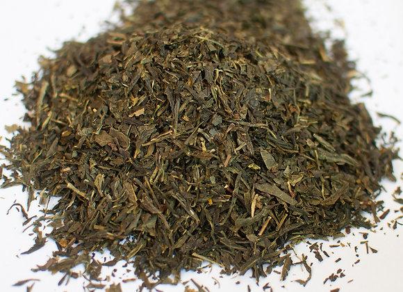 Sencha Makoto Green Tea (250g-1kg)