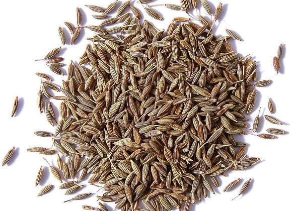 Cumin Seeds (30g)