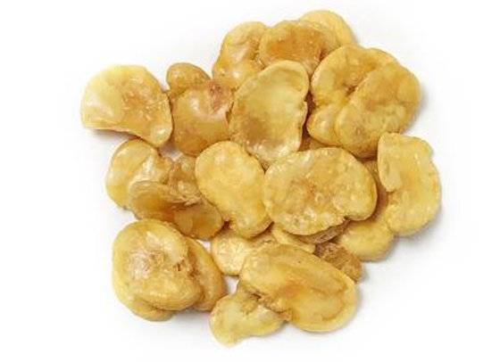 R&S Broad Beans (Habas Fritas) (120g)
