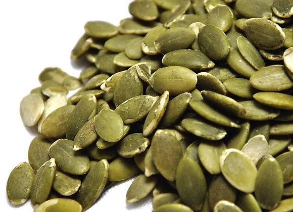 Pumpkin Seed (200g)
