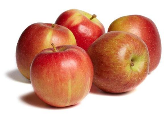 Braeburn Apples (per kg)
