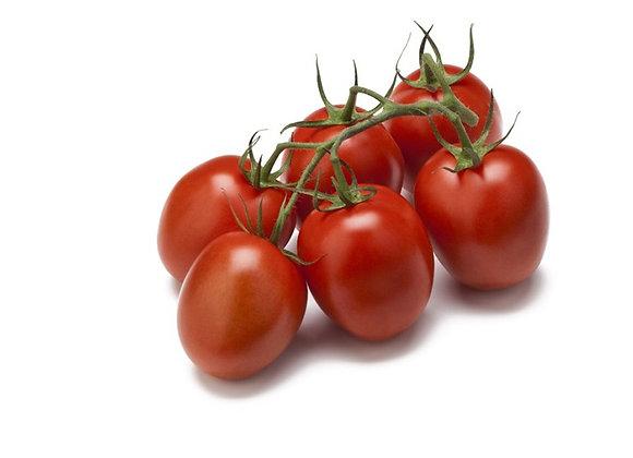 Plum Vine Tomatoes (per kg)