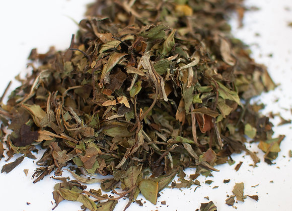 Pai Mu Tan White Tea (250g-1kg)