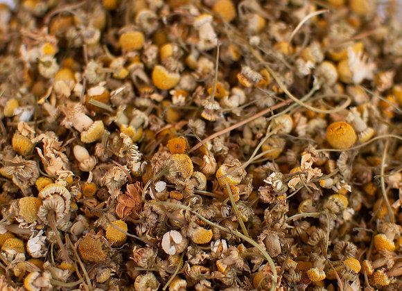 Chamomile Tea (250g-1kg)
