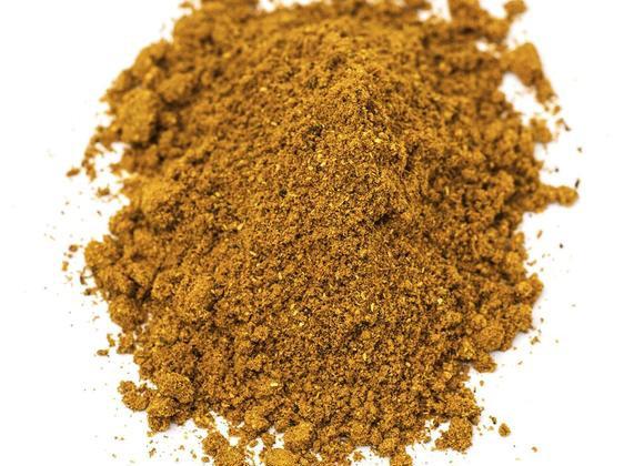 Garam Masala (50g)