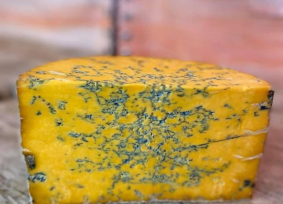 Sparkenhoe Shropshire Blue (250g)