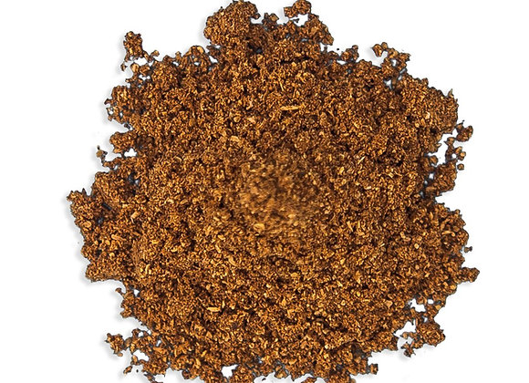 Mixed Spice (20g)