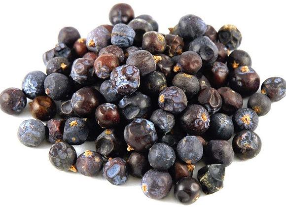 Juniper Berries (20g)
