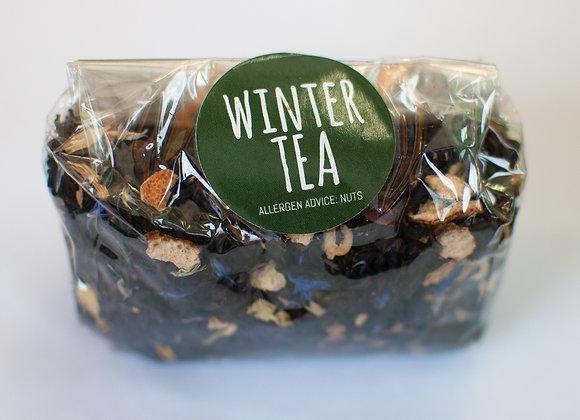 Winter Spice (250g-1kg)