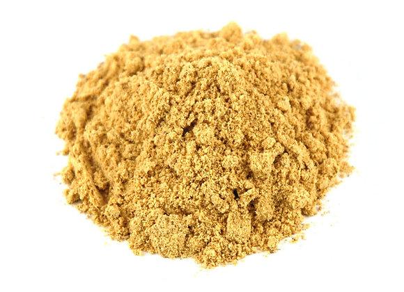 Ginger Ground (20g)