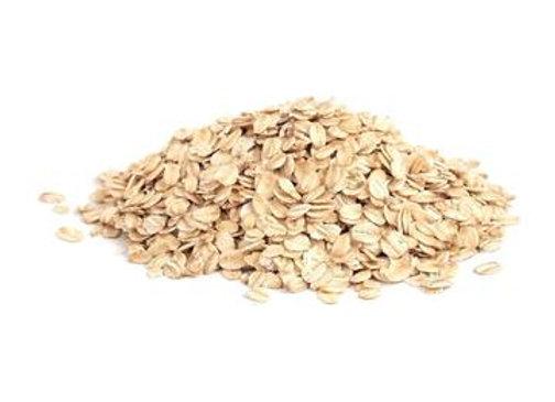 Oats Porridge (500g)