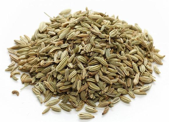 Fennel Seeds (30g)