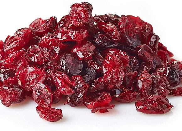 Cranberries (200g)