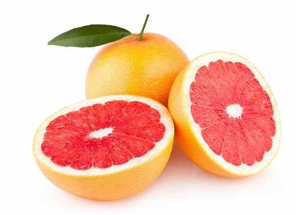 Pink Grapefruit (per item)