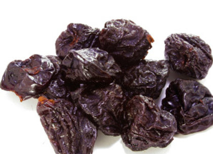 Prunes D'Agen (350g)