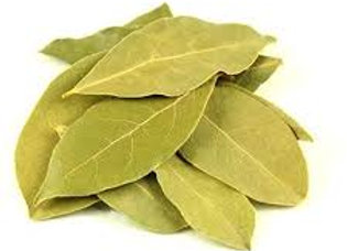 Bay Leaves (10g)