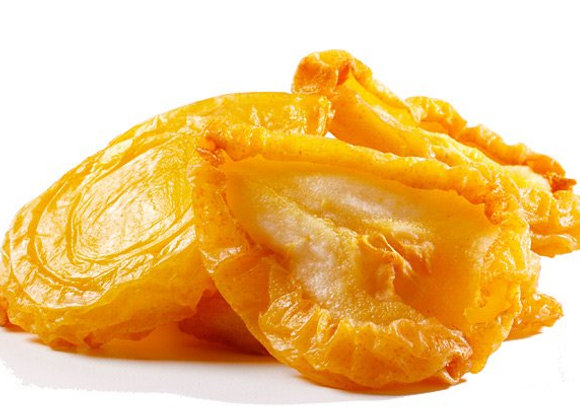 Pears (200g)