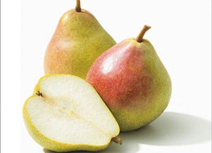 Comice Pears (per kg)