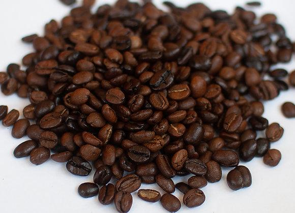 Special Blend (Dark Roast) (250g-1kg)