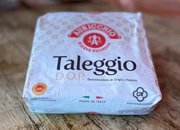 Taleggio D.O.P Cow Milk (250g)