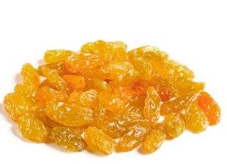 Raisins Golden Jumbo (250g)