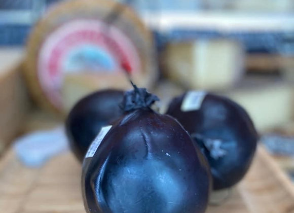 Black Bomber Cheddar In Wax (200g) 2 for 15