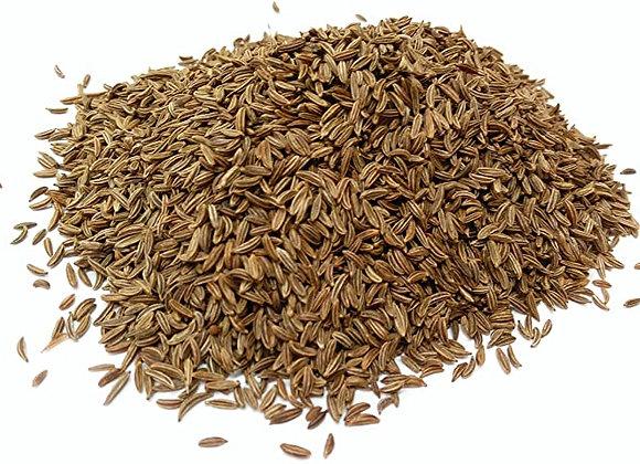 Caraway Seeds (25g)