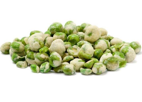 Wasabi Peas (150g)
