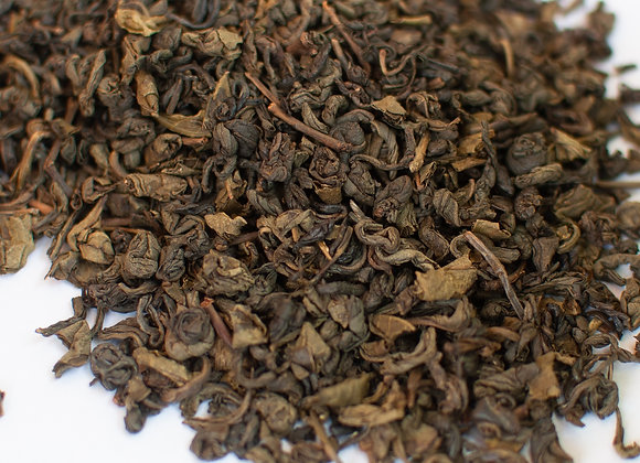 Gunpowder Green Tea (250g-1kg)