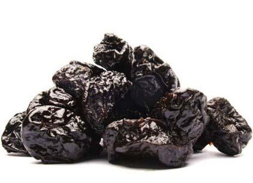 Prunes Pitted (350g)
