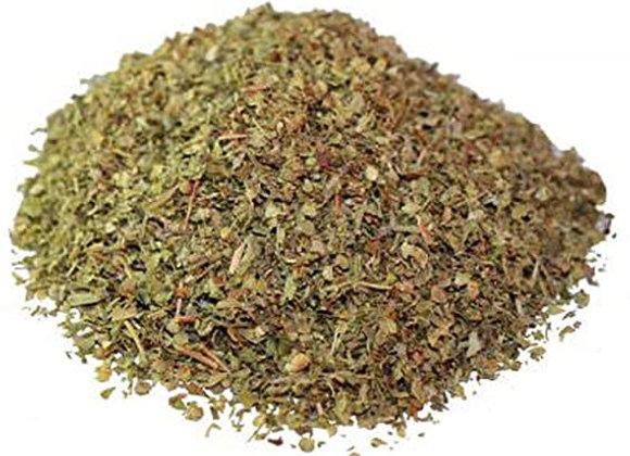 Mixed Herbs (20g)