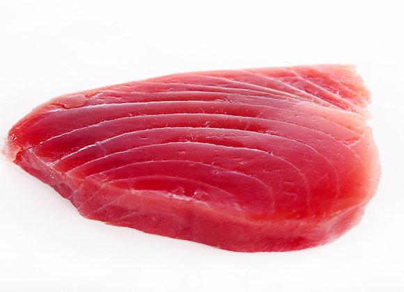 Tuna (per kg)