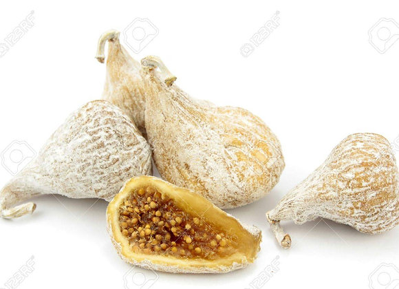 Packet Floured Figs (per item)