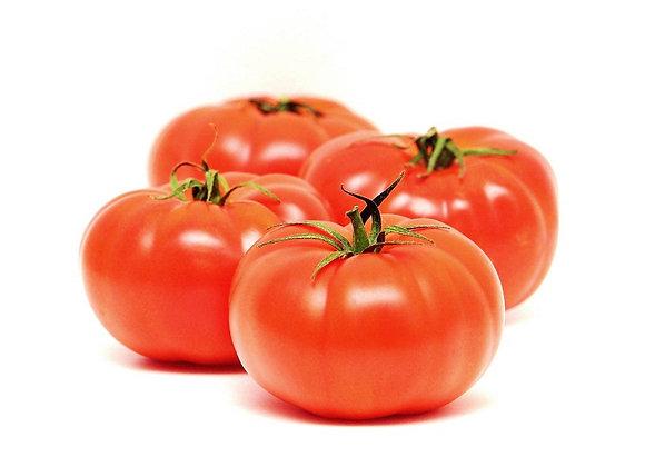 Beef Tomatoes (per kg)