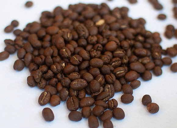 Kenya Peaberry (Medium) (250g-1kg)
